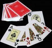 Расклады гадания на игральных картах онлайн бесплатно. Как ...: http://www.son-spi.narod.ru/igralnie_karti.htm